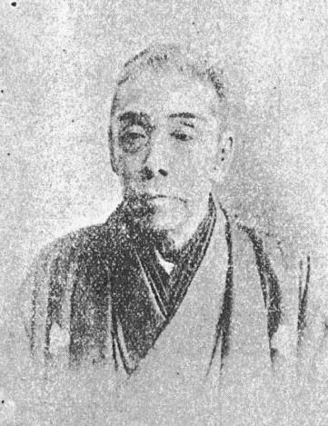 tokosya – 平野富二